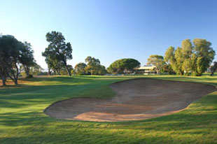 mps-building-and-construction-roxby-downs-golf-course-irrigation-cover-image