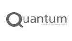 mps-building-and-electrical-brands-used-quantum-logo