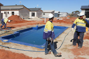 mps-building-and-electrical-community-therapy-pool