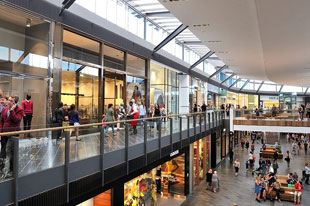 mps-building-and-electrical-tutop-shopping-centre-thumb